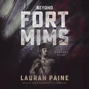 Beyond Fort Mims