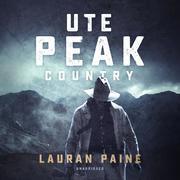 Ute Peak Country