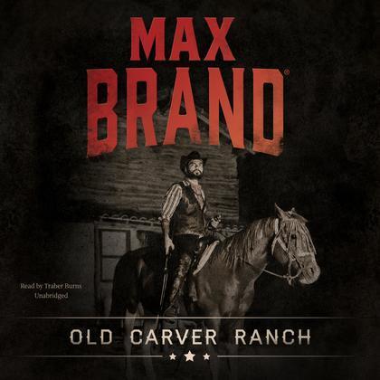 Old Carver Ranch