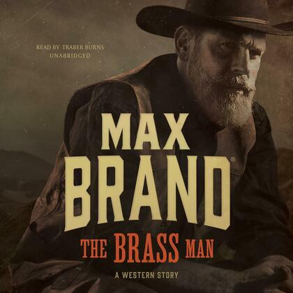 The Brass Man