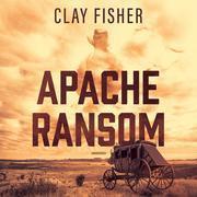 Apache Ransom