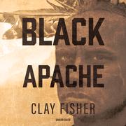 Black Apache