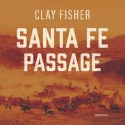 Santa Fe Passage