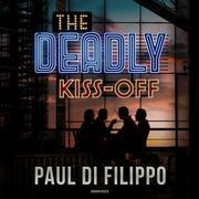The Deadly Kiss-Off