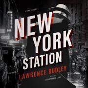 New York Station