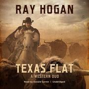 Texas Flat