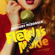 Fletch's Moxie
