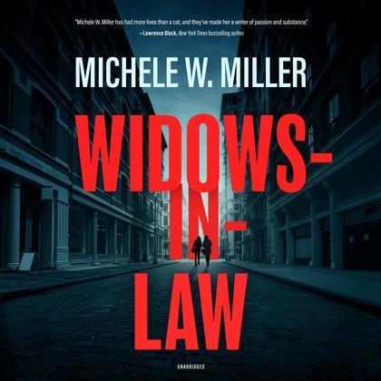 Widows-in-Law