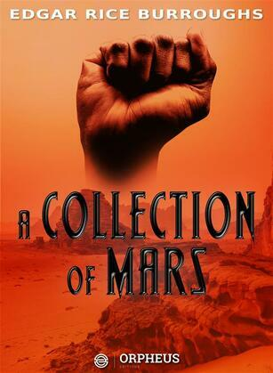 A Collection of Mars