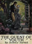 The Quest of Youth
