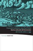 Storia culturale del terremoto