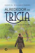 Alrededor de Tricia
