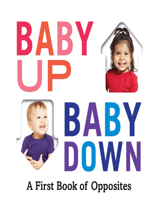 Baby Up, Baby Down