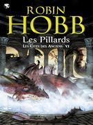 Les Pillards