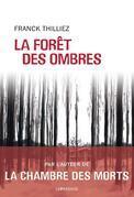 La Forêt des ombres