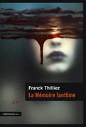 La Mémoire fantôme