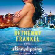 Skinnydipping