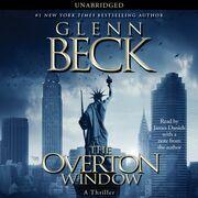 The Overton Window