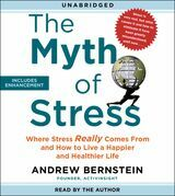 The Myth of Stress