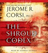 The Shroud Codex