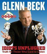 Idiots Unplugged