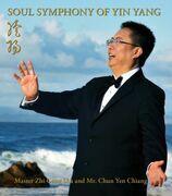 Soul Symphony of Yin Yang