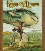 Kenny & the Dragon