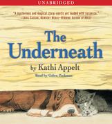 The Underneath