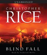Blind Fall