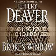 The Broken Window