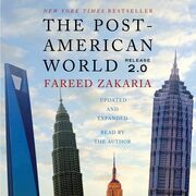 The Post-American World 2.0