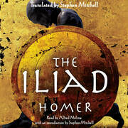 The Iliad