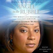 Angel in the Rubble