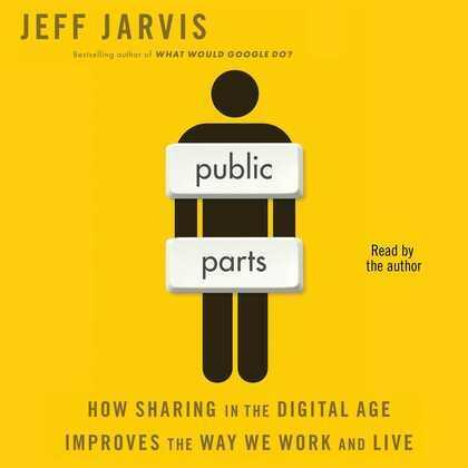 Public Parts