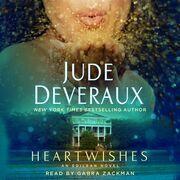 Heartwishes