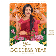 Your Goddess Year