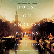 House on Endless Waters