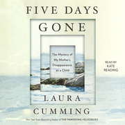 Five Days Gone