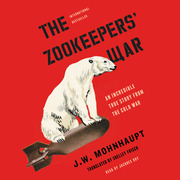 The Zookeepers' War