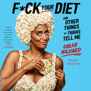 F*ck Your Diet