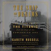 The Ship of Dreams