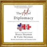 The Art of Diplomacy