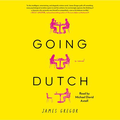 Going Dutch