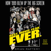 Best. Movie. Year. Ever.