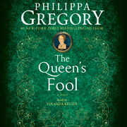 The Queen's Fool