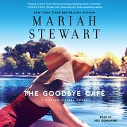 Goodbye Café