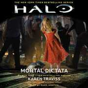 Halo: Mortal Dictata
