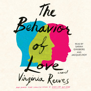 The Behavior of Love