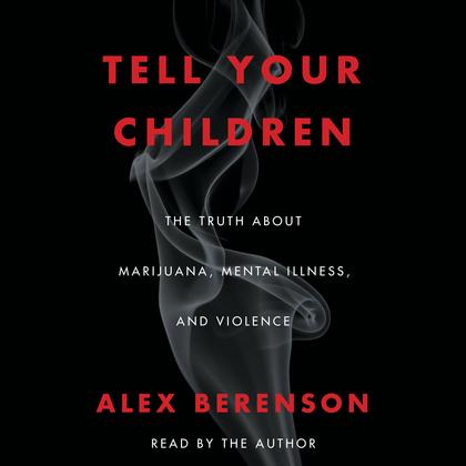 Tell Your Children