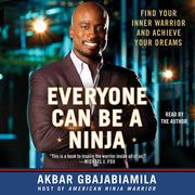 Everyone Can Be A Ninja